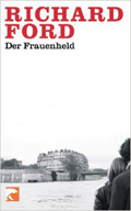 Ford: Frauenheld